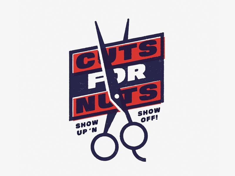 cutsfornuts_logo.jpg