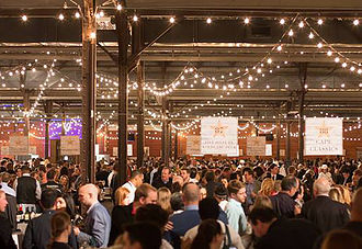 Savor Dallas - Savor Dallas is the ultimate epicurean extravaganza, featuring the rich texture of signature, chef-driven flavors, endless wine, beer, and spirits tasting opportunities, live entertainment, and cultural experiences that define the vibrant Dallas landscape. More than 6,000 food and drink enthusiasts will attend the Savor Dallas festival in 2017. 75+ restaurants, 450+ wines, 65+ spirits.