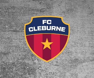 FC Cleburne - FC Cleburne is a Premier Development League soccer team that joined the Southern Conference in 2017. The PDL is a proven developmental leader in North American soccer's evolving tiered structure, with nearly 70 percent of MLS draftees since 2010 having PDL experience. A part of the United Soccer Leagues, which also operates the Division II United Soccer League and Super Y League, the PDL provides elite collegiate players the opportunity to taste a higher level of competition while maintaining their eligibility. The team plays its home games at The Depot at Cleburne Station.