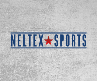 Neltex Sports - Neltex Sports owns and operates two Independent Professional Baseball teams (Texas AirHogs, Cleburne Railroaders), and two Premier Development League (PDL) soccer teams (Texas United, FC Cleburne).