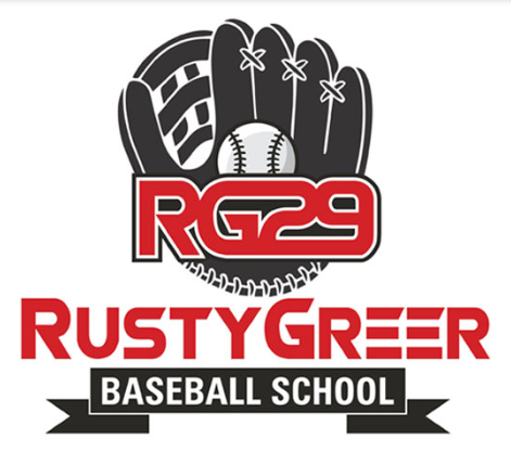 Rusty Greer Baseball School - Led by former Major Leaguer and Texas Rangers Hall of Fame member Rusty Greer, Rusty Greer Baseball School is dedicated to teaching today's most forgotten part of the game—DEFENSE, as well as helping to develop leadership and motivational skills. Rusty is a highly qualified, professional instructor and his personal philosophies on leadership and approach to the game will help build the foundation for not only being a better player but also a better leader and teammate. Rusty feels his calling is to teach the game of baseball, but more importantly have a positive impact on young people's lives through baseball, his personal philosophies, and his approach to the game.