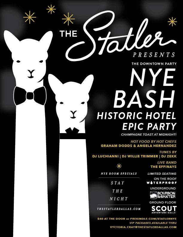 STATLER EPIC NYE PARTY_122018 2-01.png