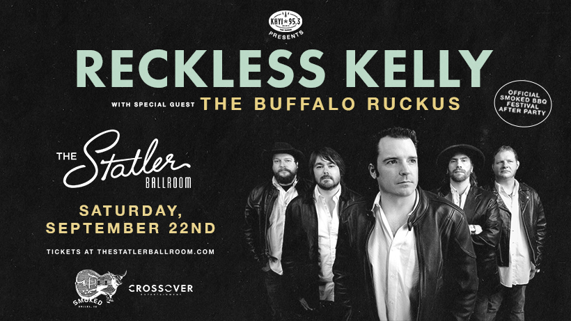 RecklessKelly_820x461.jpg