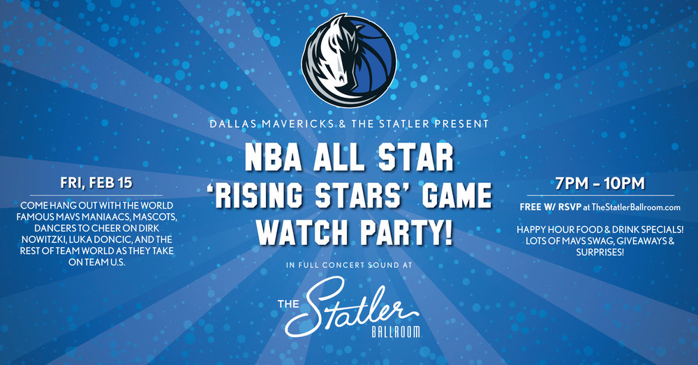 MAVS_AllStarGame_StatlerB19_FB_Post_1920x1005 copy.jpg
