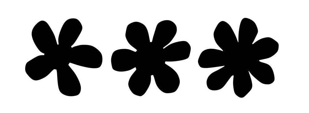 cameron-mcnall-4016-tivoli-04272017-flowers.jpg
