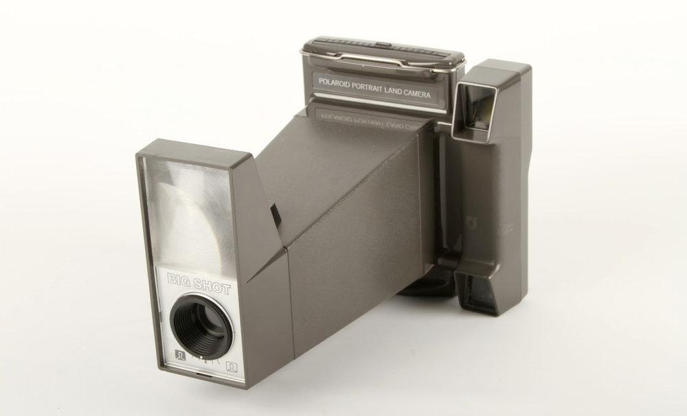 cameron-mcnall-4016-tivoli-camera.jpg