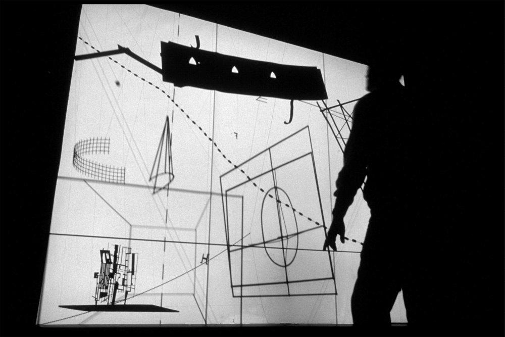 cameron-mcnall--shadow-installation.jpg