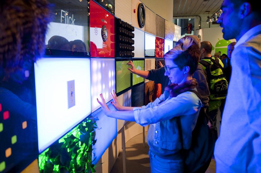cameron-mcnall-electroland-android-exhibit.jpg