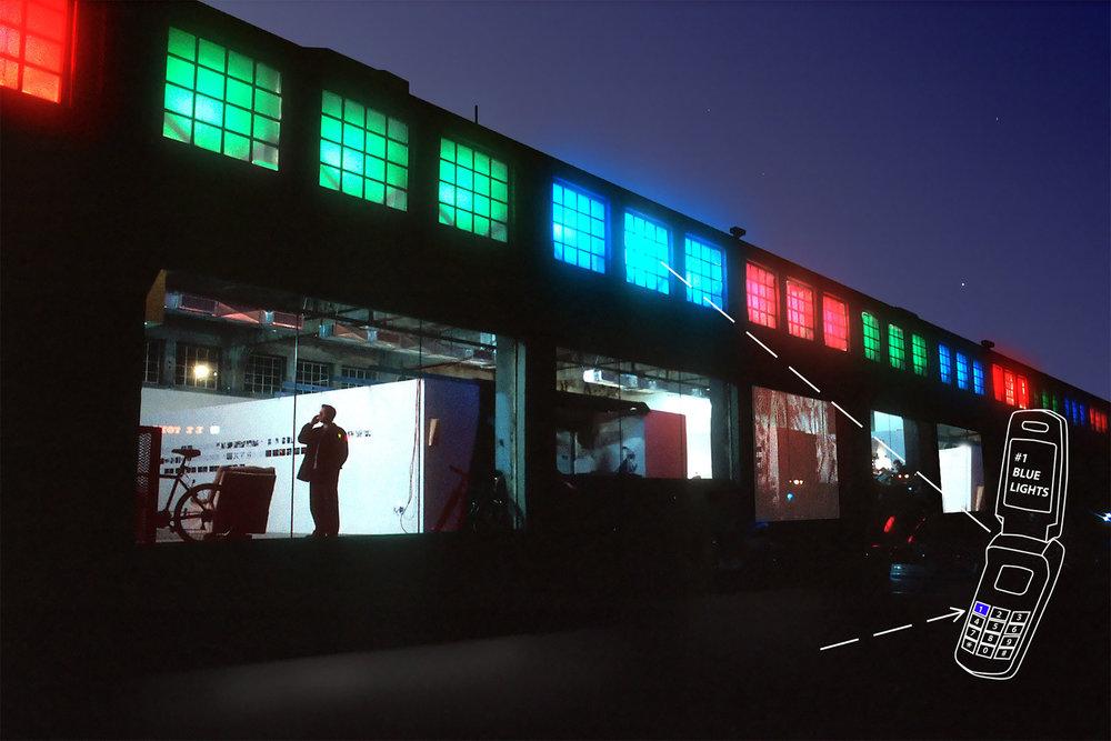 cameron-mcnall-electroland-RGB.jpg