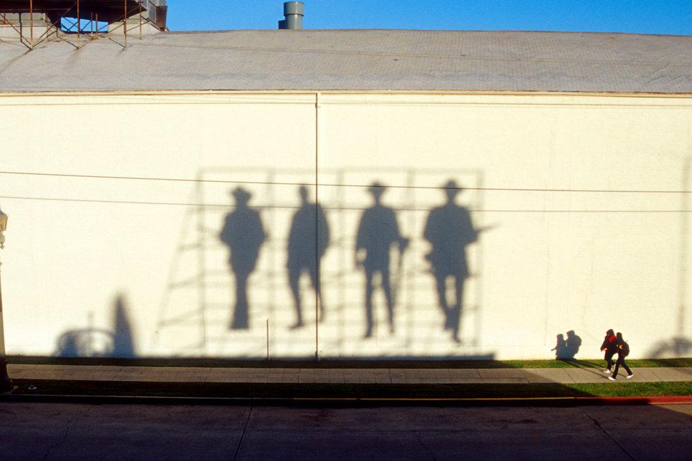 cameron-mcnall-hollywood-shadow-project.3.jpg