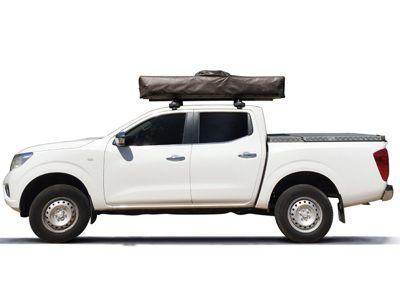 Grip-4WD-5-Berth-profile-picture1.jpg