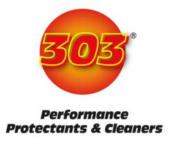 gI_92570_303 Products Logo.jpg