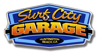 surf-city-logo.jpg
