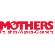 motherspwc_logo_cmyk_red.png