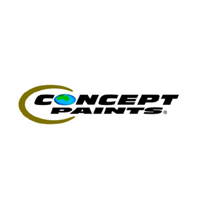Concept_paints_logo_grid.png