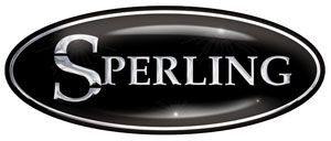 Sperling-Enterprises-Logo.jpg