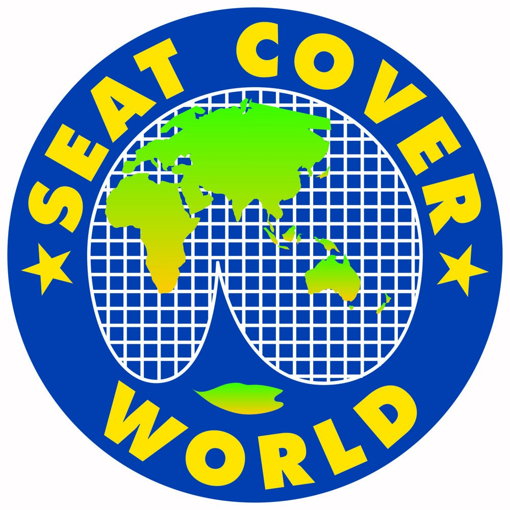 seat_cover_world.jpg