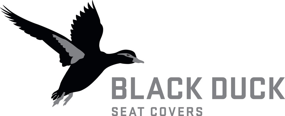 Black-Duck-New-Logo-Horizontal-.jpg
