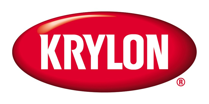 CDKrylonK4Color (Small).jpg