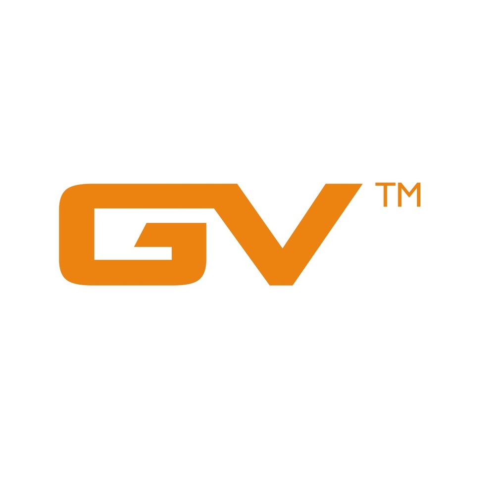 GV logo copy.jpg
