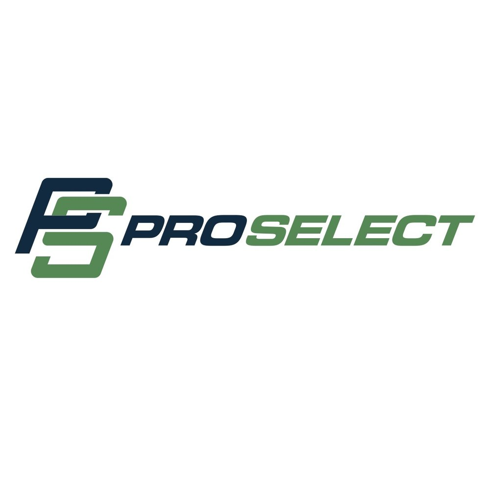 ProSelect logo copy.jpg