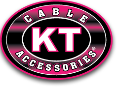kt-cables.png