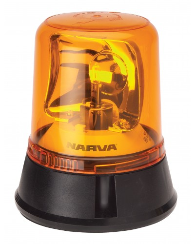 narva-optimax-rotating-beacon-flashing-light-12-or-24v-fixed-mount-85650a-f59.jpg