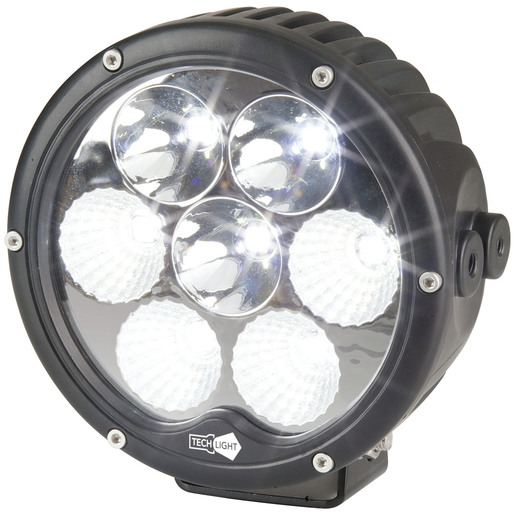 6300-lumen-6-5-inch-solid-led-driving-lightImageMain-515.jpg