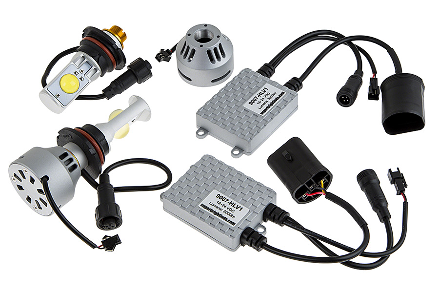 led-conversion-kit.jpg