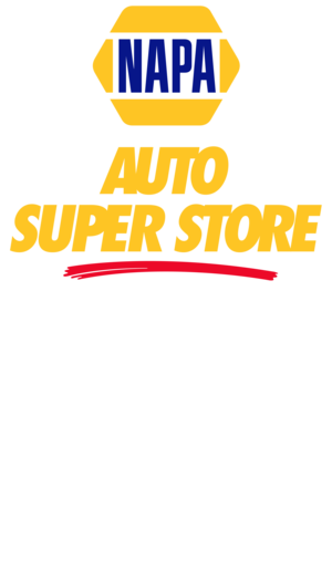 Napa Auto Super Store Logan City