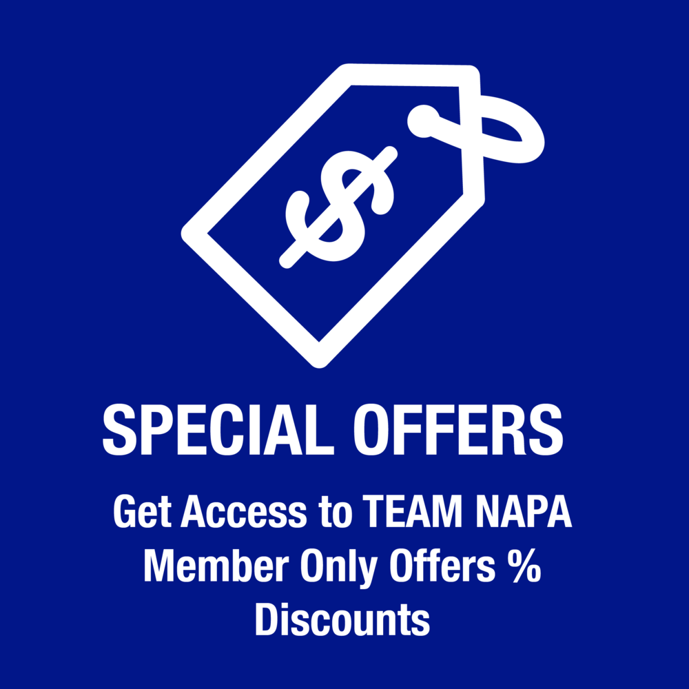 Finalised Team NAPA Benefit Icons-02.png