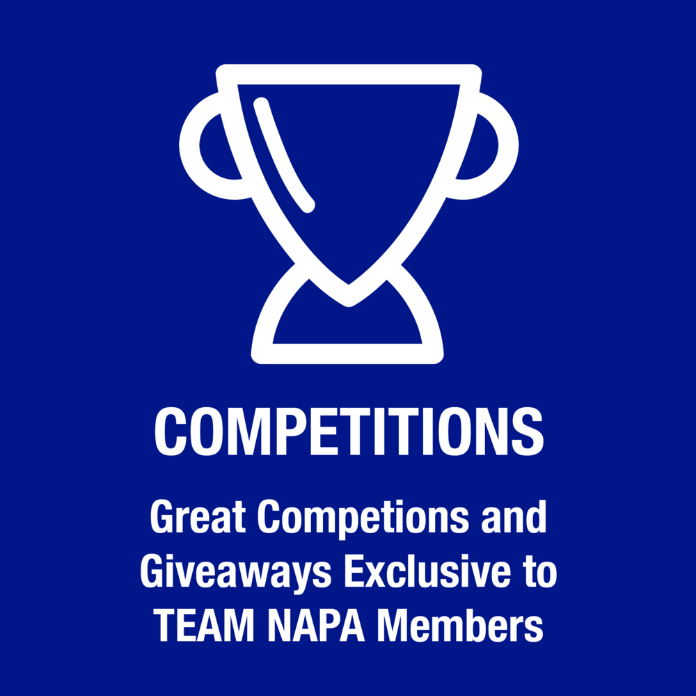 Finalised Team NAPA Benefit Icons-05.png