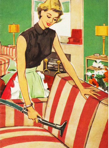 1950s housewife.png
