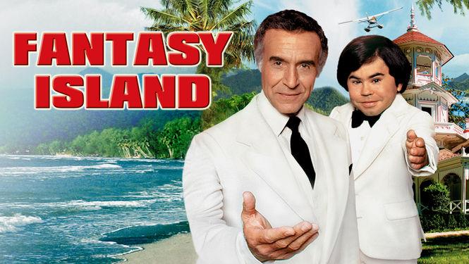 Fantasy+island.jpg