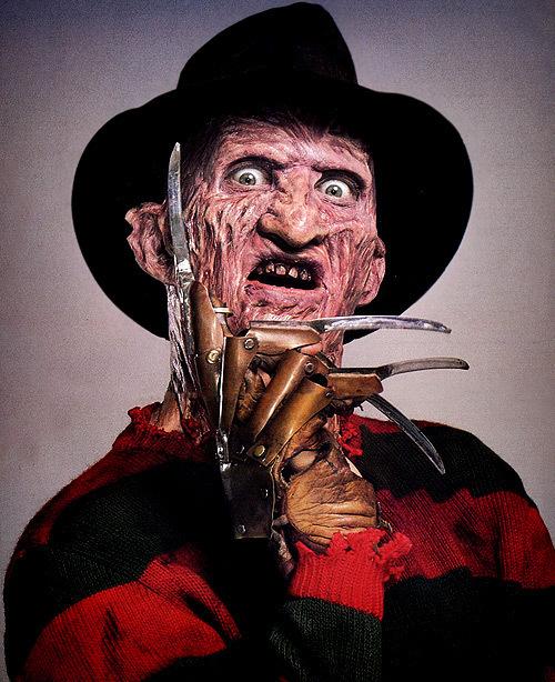 Freddy_Krueger.jpg