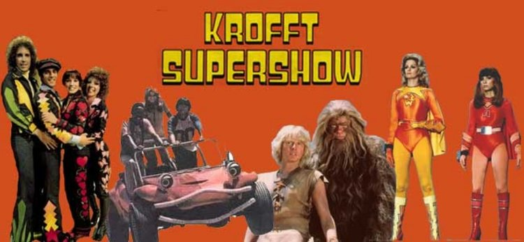 The_Krofft_Supershow.jpg