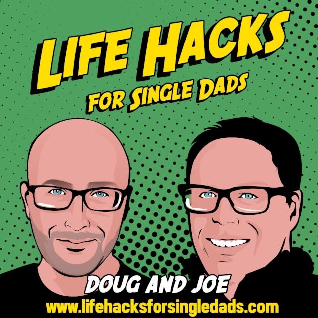 Life Hacks.jpg