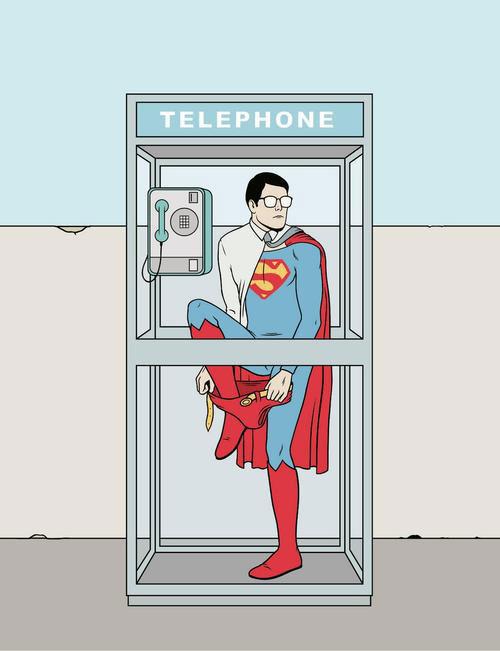 phone booth1.jpg