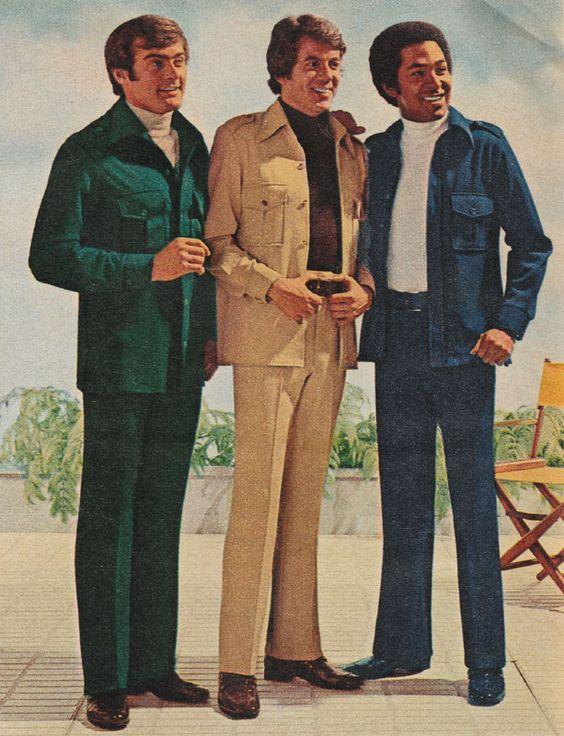Leisure Suits.jpg