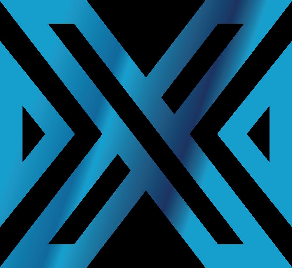 XGEN_Logo_Small.png