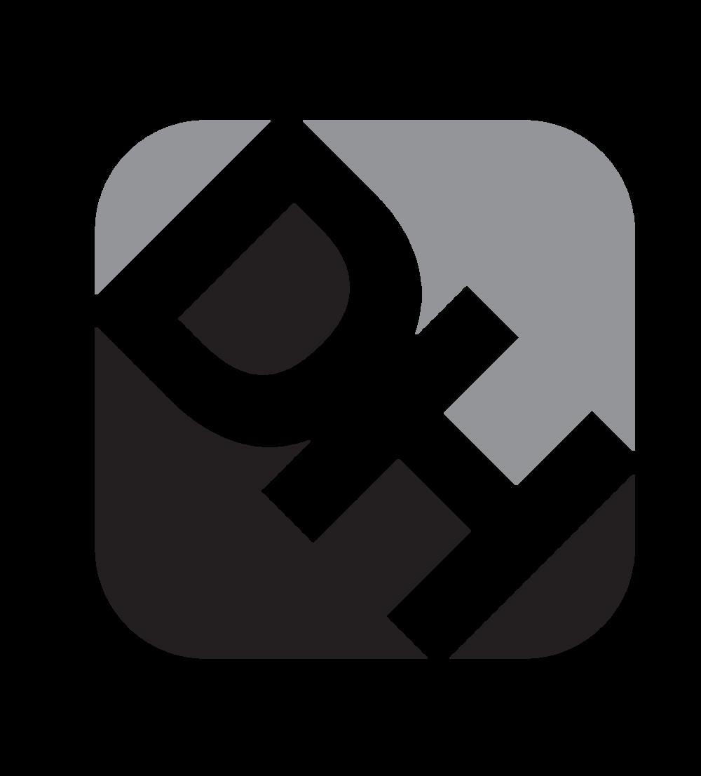 DevHuddle_Logo.png