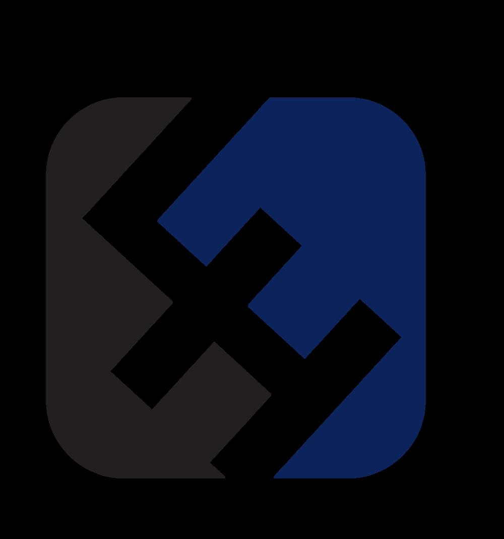 ListHuddle_Logo.png
