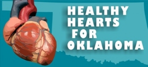 Healthy Hearts for Oklahoma (H2O)  - The Largest Primary Care Practice Improvement Initiative in Oklahoma History
