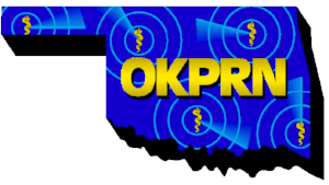 OKPRN  - Oklahoma Physicians Resource/Research Network