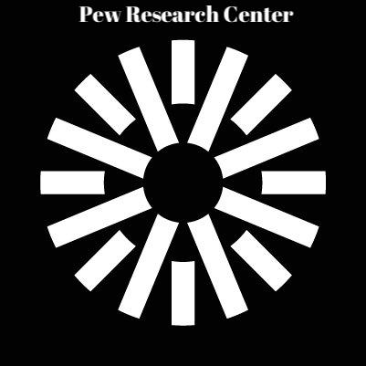 Pew Logo.jpg