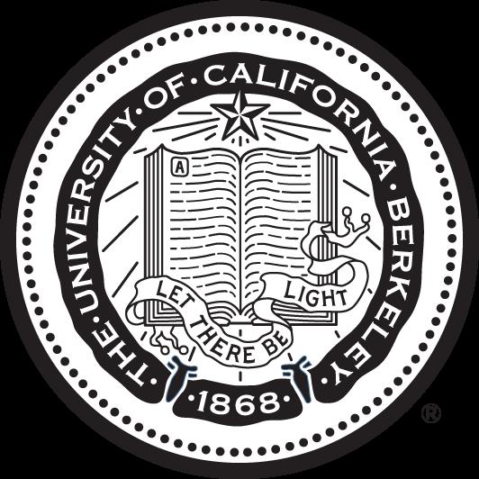 UC Berkeley Logo .png
