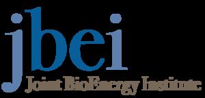 jbei logo.png