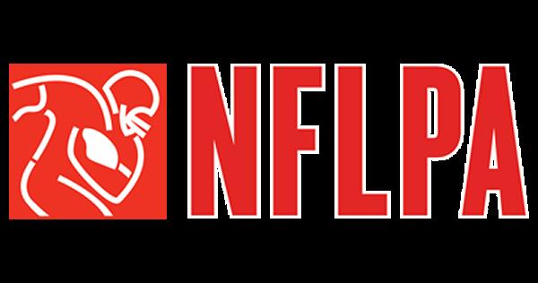 nflpa_logo.png