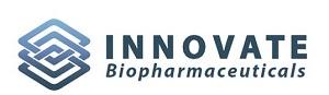 InnovateBiopharma logo.jpg