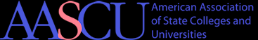 aascu-logo.png